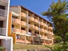 Hotel Veli Mel