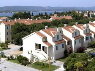 Appartements Croatia
