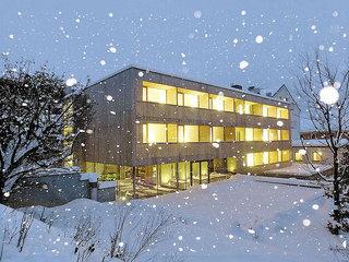 Hotel Hinteregger - otvoritev smučarske sezone - ski opening