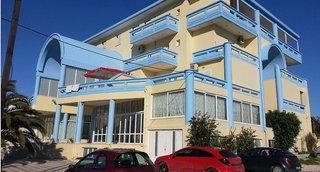 Eleni Palace