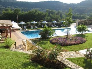 Paradise Inn