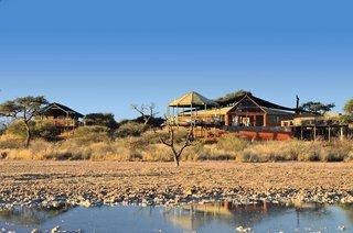Intu Afrika Kalahari