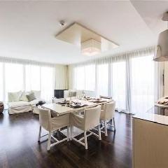 Falkensteiner Punta Skala Hotels & Residences - Residences Senia