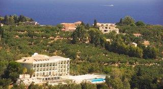 Avalon Hotel (ex: Aquis Avalon, ex: Avalon Palace Zakynthos)