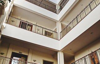 Artis Centrum