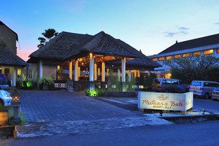 Mutiara's Resort