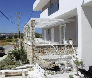 Kouros Home