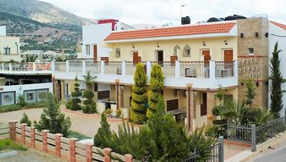 Bella Elena Apartments