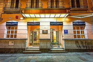 Hotel Dauro 2 Comfort