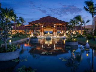 Shangri-La Hambantota Resort & Spa