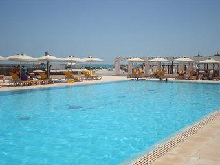 Checkin Djerba Bakour Beach