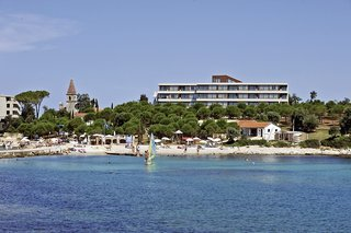 Hotel Istra & All Suites Istra  - All Suites Island Hotel Istra