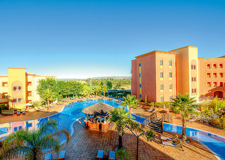 Anantara Vilamoura Algarve Resort & The Residences at Victoria by Anantara