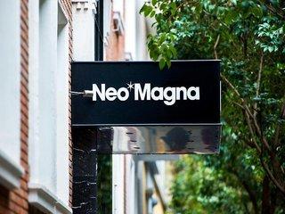Neo Magna