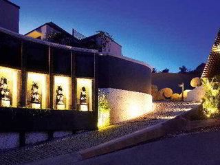 Tanadewa Luxury Villas And Spa