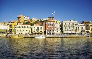 Porto Maltese Boutique Hotel