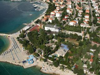 Hotel & Pavillons Slaven - Hotel Slaven