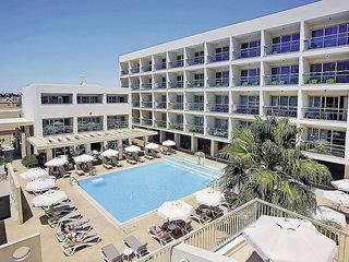 Nelia Gardens Hotel