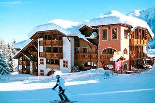 Activ Hotel Garni Dal Bracconiere