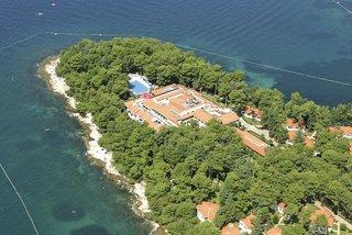 Laguna Galijot - Villa