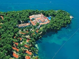 Laguna Galijot - Appartments