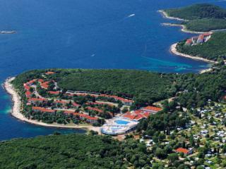 Resort Petalon - Hotel