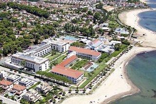 Estival Eldorado Resort Hotel