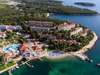 Resort Belvedere - Hotel