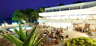 Adriatiq Resort Fontana - Hotel