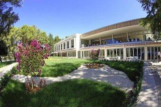 Crvena Luka Hotel & Resort - Hotels