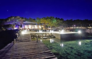 Crvena Luka Hotel & Resort - Apartments