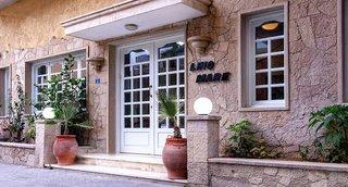 Lino Mare Hotel