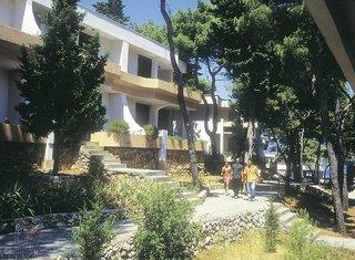 Adriatiq Resort Fontana - Apartmaji
