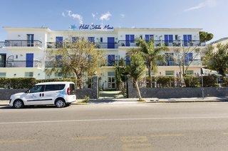 Hotel Terme Stella Maris