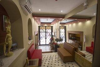 Ambrosia Suites