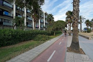 Pins Platja Apartments