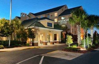 Homewood Suites by Hilton® Orlando-Nearest to Universal Studios