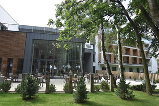 Shuum Boutique Wellness Hotel