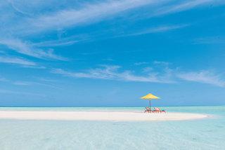 Kandima Maldives 4*, Dhaalu/Süd Nilandhe Atoll