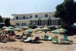 Maravel Land Beach Hotel