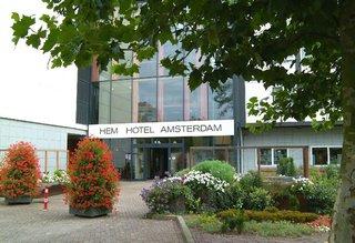 Best Western Amsterdam