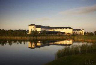 Castleknock & Country Club