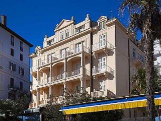 Smart Selection Hotel Lungomare Opatija