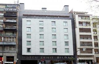 Zenit Bilbao