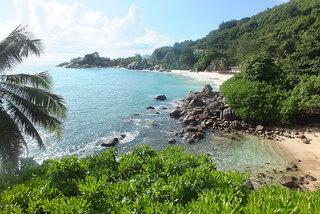Carana Beach Hotel 4*, Carana Beach