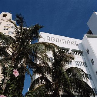 The Sagamore Miami Beach