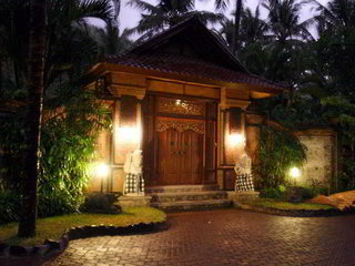 Puri Mas Boutique Resort & Spa
