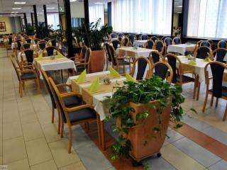 Hotel Vesna - Terme in wellness