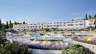 Valamar Girandella - Family Hotel