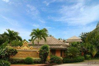 Bay Beach Resort Koh Samui